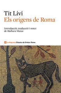 els-origens-de-roma_tito-livio_libro-omac299