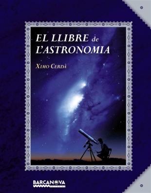 el_llibre_de_l__astronomia-cerda_ximo-9788448934934