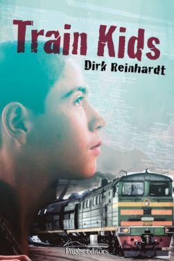 train-kids-promet-aventures-emocio_1618048368_32918132_340x510