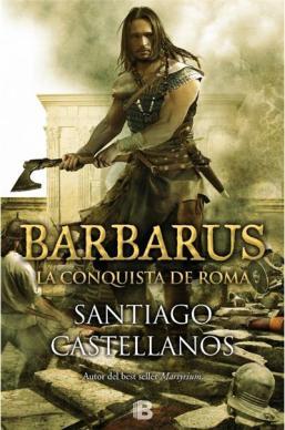 barbarus-la-conquista-de-roma